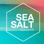 Creationyst - Sea Salt