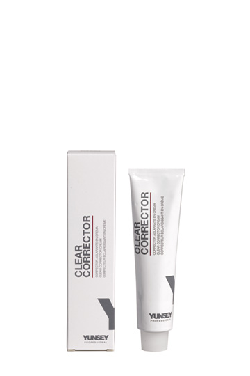 Ilusionyst - Clear corrector