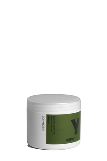 Vigorance Repair - Mascarilla ultranutritiva