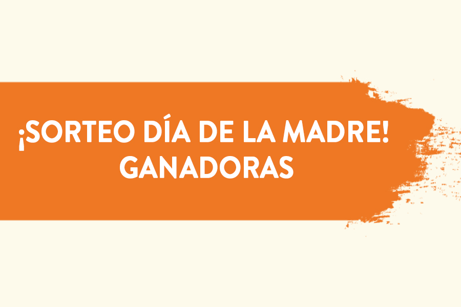 Post_EXT Madres